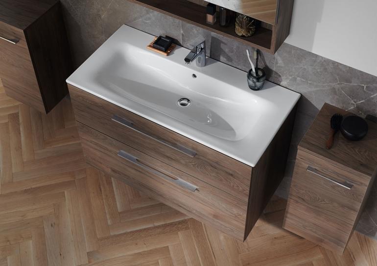 2020 Bathroom_3f.tif_bigview