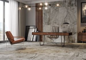 marble skin_home office_MP