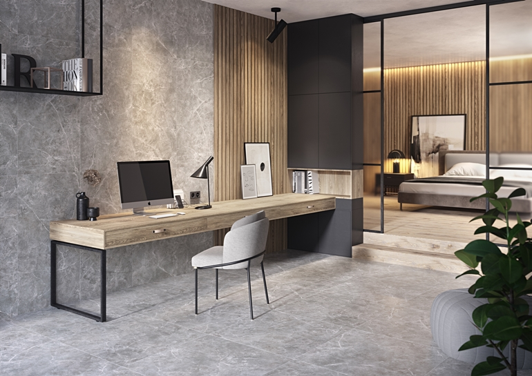 silver_point_office_bedroom_mp