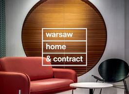 Warsaw home mini