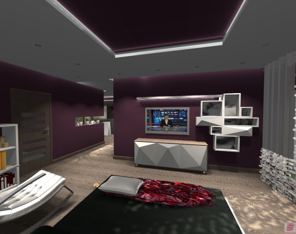 Studio Dekorator